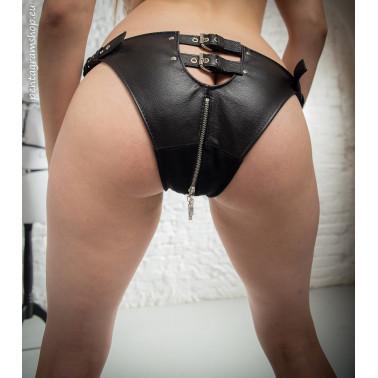 """Unisex bottoms back belts """"Imagination"""""""