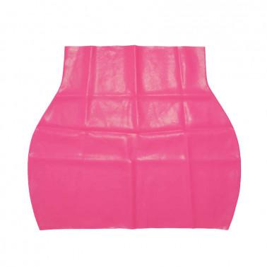 Latex mini skirt colours fetish BDSM