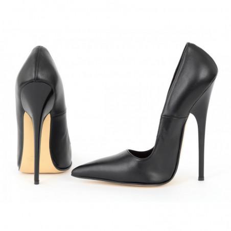Agressive Italian classy very pumps high heels 35-46 EU