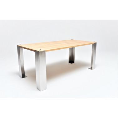 """Luxury bondage oak wood bench """"Trap Table""""  fetish BDSM"""