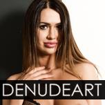Denudeart.com